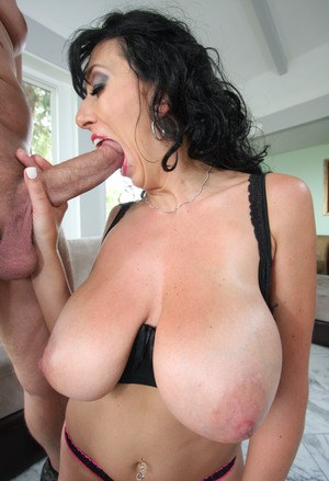 Simply free big boob blow job more