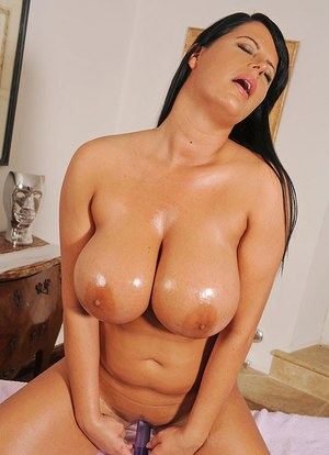 Lisa ann anal pictures