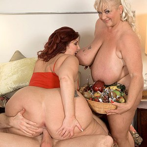 And have Big tit mature bbw groups well. possible