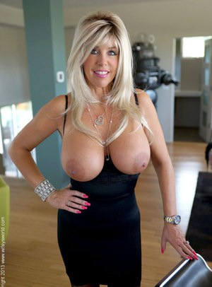 Mature softcore gallery