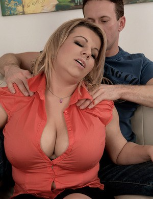 huge tits massage - Big Tits Massage Porn.