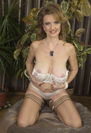 Need saggy mature tits tube would devour
