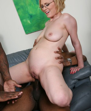 Double Penetration With Big Tits Porn