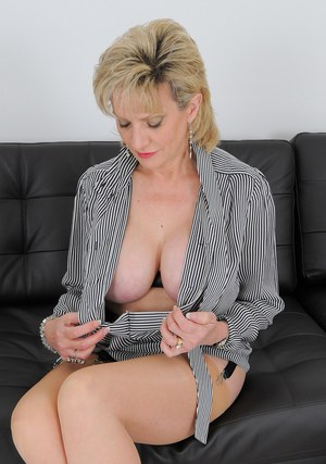 Shirt open mature nudes agree