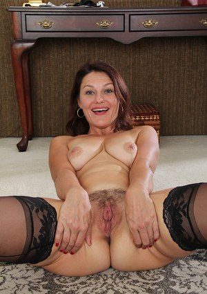 Lesbo milf with huge tits