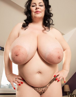 Confirm. Big body bbw milf consider