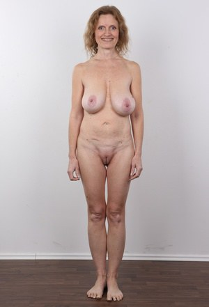 Ameture nude wife