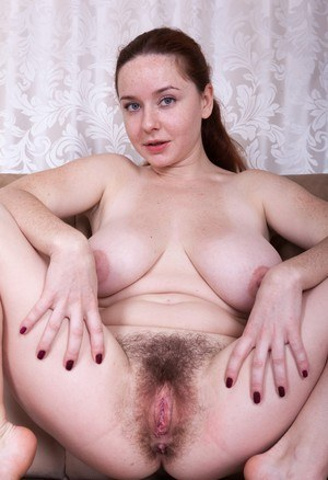 Hairy Saggy Tits Porn