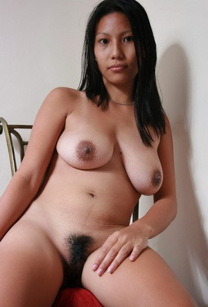 Big tit amatuer asians